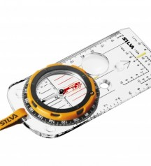 expedition compass silva