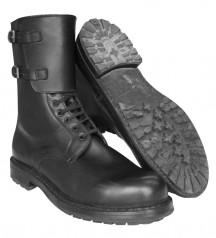 italian army boots