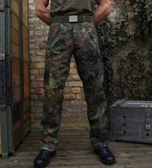 bundeswehr army pants