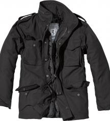 m-65-brandit-jacket-black