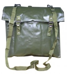 czech army bag m85