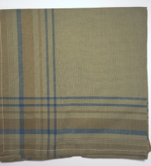army napkin