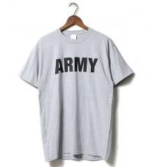 peleks armijas t-krekls