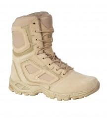 magnum elite spider desert boots