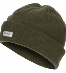 warm fleece hat