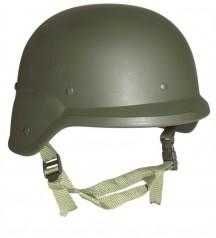 M88 helmet