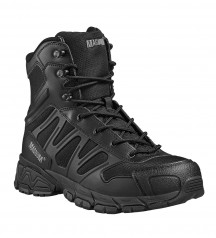 magnum uniforce army boots