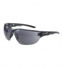 bolle ness protective eyewear
