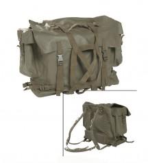 swiss army rucksack m90