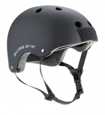 swiss-eye-training-helmet
