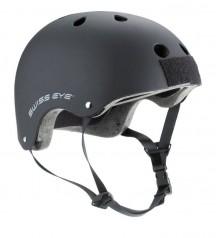 swiss-eye-training-helmet