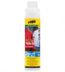 gore-tex membrane wash