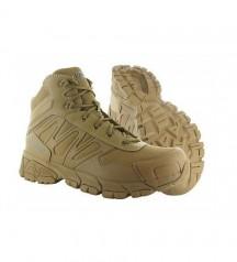 magnum uniforce army boots