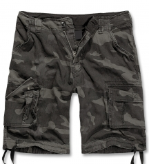 urban legend shorts night camo