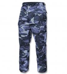 ranger pants sky blue