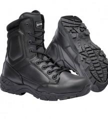 magnum boots viper