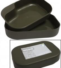 lunch box camp-a-box wildo